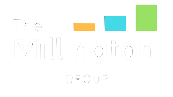 TheMillingtonGroup