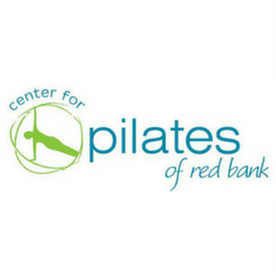There is no one I trust more than Billy Millington to handle the financial operations of my Pilates studio. He has organized multiple components in order to streamline our focus. He has diligently reached out to my vendors to make sure I am getting the best service with the least cost. Billy is also constantly recalculating to make sure that we are maximizing the profit while minimizing expense. Billy's tenacity and passion ensure that he is always at the forefront, offering suggestions on how to improve, versus waiting until a problem arrives. But it is his nonjudgmental attitude and sense of humor that make you feel that you are in the presence of a good friend.